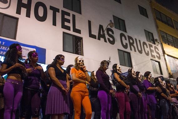 imagenes de trata de mujeres prostitutas en barbastro