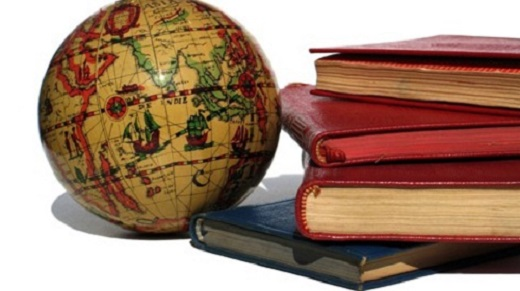 review o literaure When conducting research, a literature review is an essential part of the project because it covers all previous research done on the topic and sets the platform on.