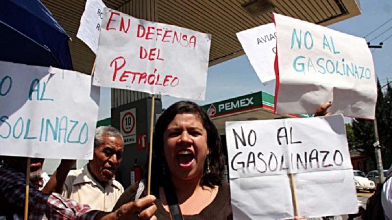 Las revocaciones el jaguar xf 2011 gasolina