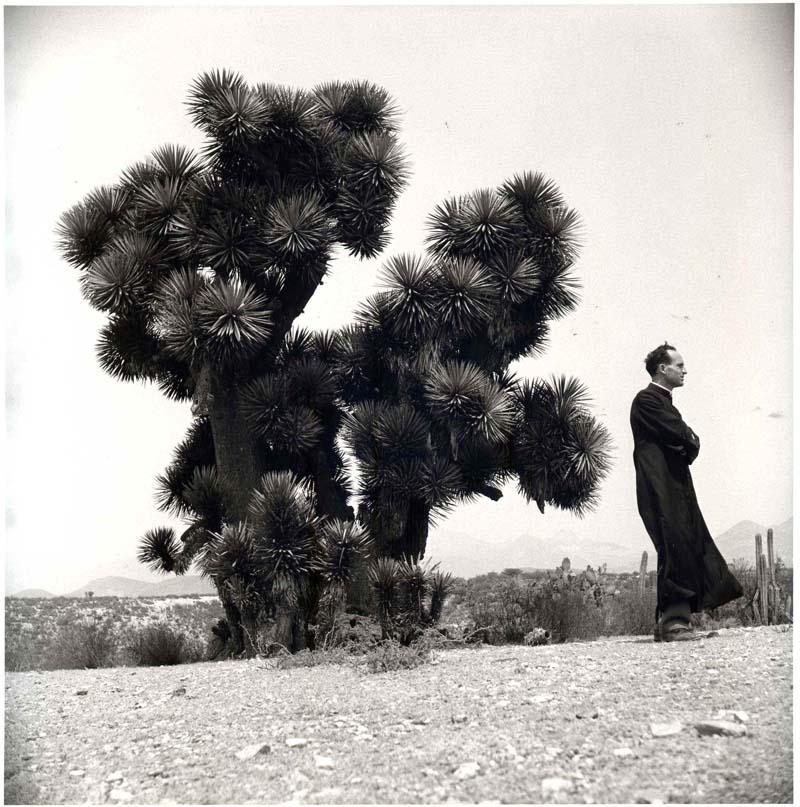 Image result for fotografías de juan rulfo