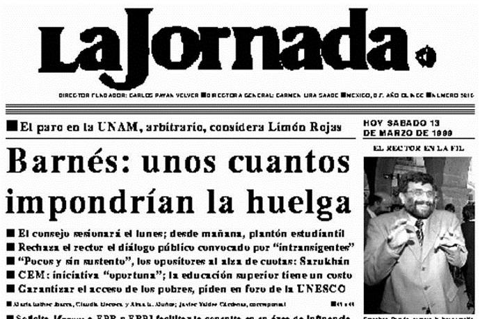 Sandra del estado de mexico - 4 3