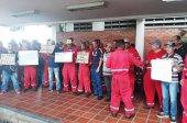 Venezuela: Despiden trabajadores por hacer asambleas en refinería El Palito