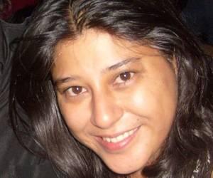 A 5 años del asesinato de Susana Chavez poeta y activista incansable contra el feminicidio