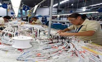 Encuesta del INEGI: aumenta precarización y productividad, con bajas remuneraciones