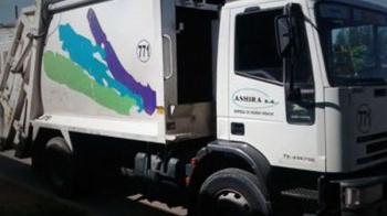 Esteban Echeverría : nuevos casos de covid-19 en empresa de transporte