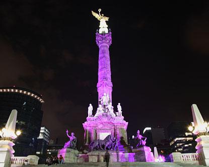 Reflexiones de la transexualidad en México: balance de la lucha
