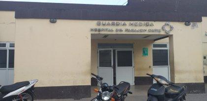 Tucumán: nefasta precarización y extorsión a trabajadores de limpieza en el hospital de Famaillá