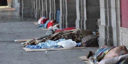 Moriré en Buenos Aires… será de madrugada