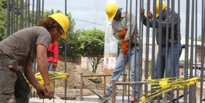 SAN RAFAEL: Despidos y suspensiones en plena pandemia