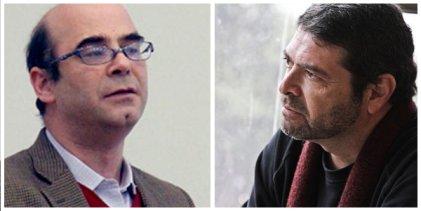 Chile: ensayo de conciliación del Frente Amplio y el oficialismo hacia la segunda vuelta