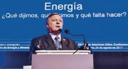Denuncian a funcionarios macristas por estafar a usuarios de gas por US$ 1.343 millones