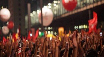 Declaración del Movimiento Revolucionario de Trabajadores (MRT) de Brasil ante la huelga general del 28 de abril