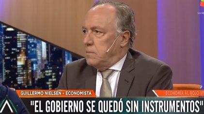 Las ideas del economista de Fernández: retenciones cero, tarifazo, sueldos bajos y maquilas