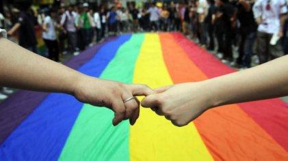 10 años del matrimonio igualitario: las luchas por los derechos de ayer y hoy