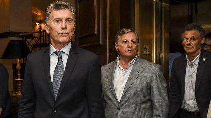 Desplazan del Gobierno a los ministros Francisco Cabrera y Juan José Aranguren