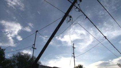 Muere un trabajador tercerizado de Telecom/Cablevision de Salta