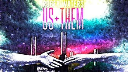 Roger Waters: entre la pasión, el rock y la resistencia