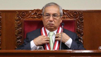 Vizcarra fortalece su Gobierno para arremeter contra los trabajadores peruanos