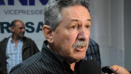 El SMATA pide que se extiendan las suspensiones en General Motors hasta abril
