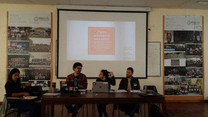 Ciencia en Argentina: ¿Temas estratégicos para quién?