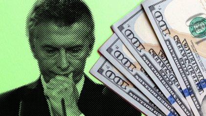 Por qué sube el dólar y el riesgo país: qué dicen los economistas