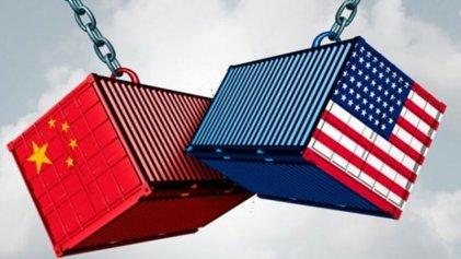 Claves para entender la guerra comercial entre China y Estados Unidos