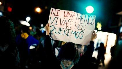 El Estado despide a una trabajadora precarizada del INAES por pedir licencia por violencia de género