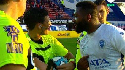 La Superliga argentina de fútbol y la continuidad de lo mediocre