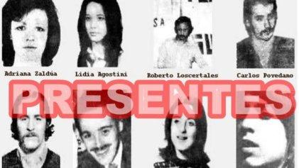 A 44 años de la masacre de La Plata: entrevista a Jorge Sobrado