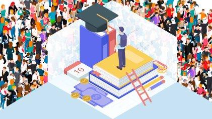 El movimiento estudiantil en su laberinto: a propósito de las elecciones de la UBA