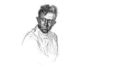 John Reed, tres historias de una vida apasionante
