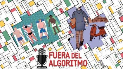 [Podcast] Episodio 14: Cosas de tipos y la ruleta vaticana
