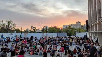 Docentes de Neuquén: la oposición mantuvo las asambleas junto con las bases