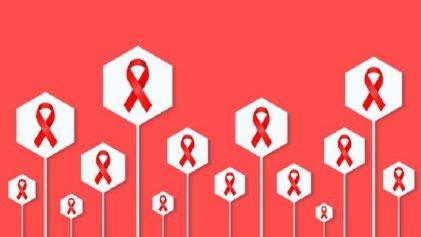 En Mendoza personas con VIH sin acceso a recetas y medicamentos tienen que romper la cuarentena