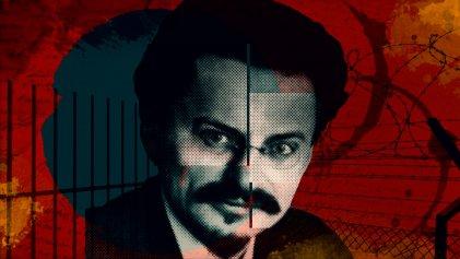 [Dossier] Una alternativa al estalinismo, la lucha de los trotskistas en la URSS