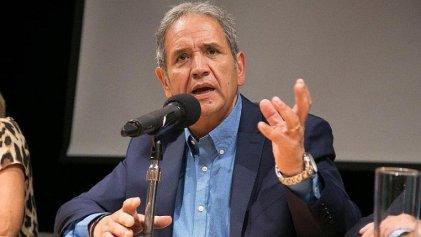 La Asociación Bancaria rechaza aguinaldo en cuotas