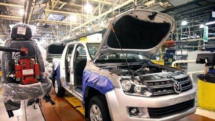Para Volkswagen lo esencial son las ganancias, no la vida de sus obreros y obreras