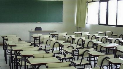 Vuelven las clases presenciales en nueve provincias