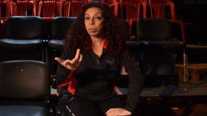 Solas: una propuesta teatral que muta en épocas de transformaciones