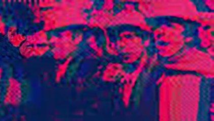 Chile, 1970-1973: historia y lecciones para el presente