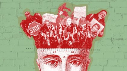 Ideas desde la Universidad: aportes marxistas para pelear por un futuro sin capitalismo