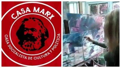 Nuevo sorteo solidario con Zanon en Neuquén