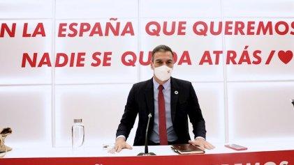 Medio millón de personas sin seguro de desempleo en el Estado español