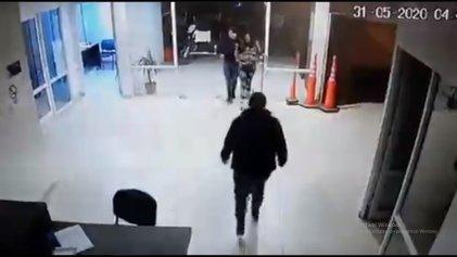Tortura y brutal golpiza policial a la comunidad qom en Chaco: se conocieron los videos