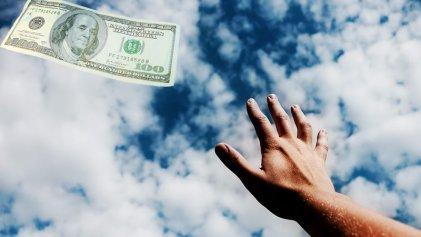 El dólar no para: ¿crónica de una devaluación anunciada?