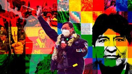 [Claves] Bolivia: derrota electoral del golpismo, ilusiones y crisis