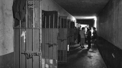 En 2019 hubo más de 5000 casos de tortura en cárceles y comisarías de Argentina