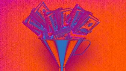 """¿Cuánto ganan los monopolios? Las fortunas no afectadas por el """"impuesto a la riqueza"""""""