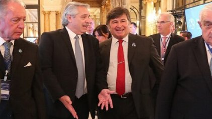 El Gobierno cedió a la Mesa de Enlace y el agropower va por más