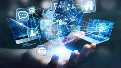 Telecomunicaciones: ¿cómo acceder a la Tarifa Básica Universal que rige desde el 1° de enero?